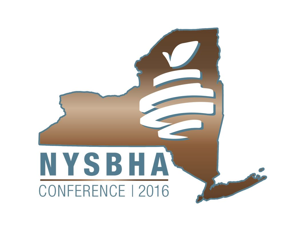 NY School-Based Health Alliance - 2016 Conference Presenters
